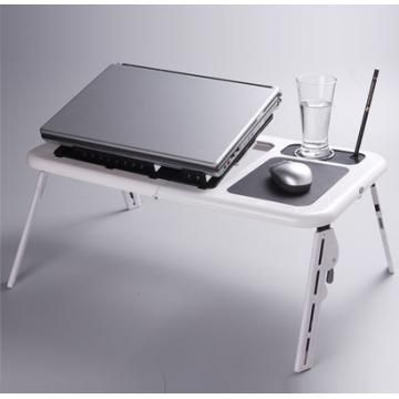 E-Table - masuta laptop multifunctionala